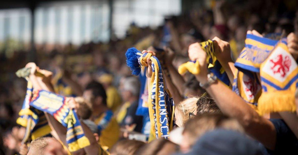 Eintracht Com