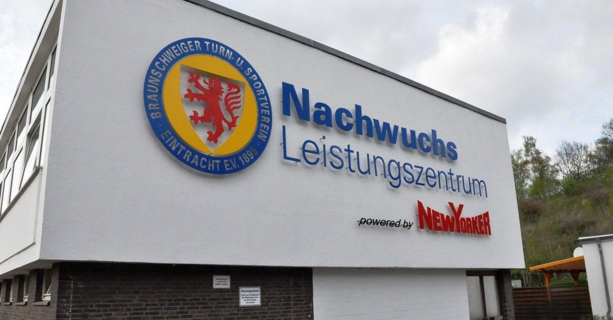 Dauerkarte Eintracht Braunschweig
