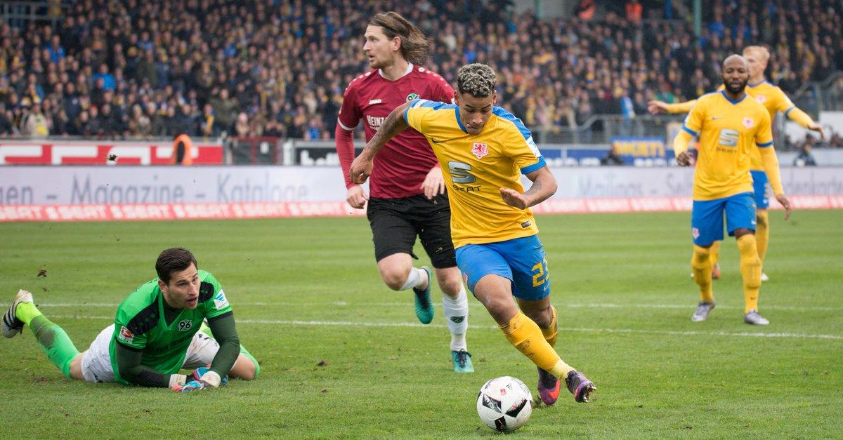 Eintracht.Com