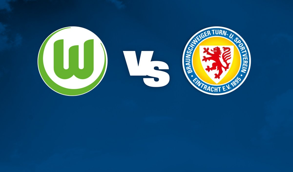Köln Gegen Wolfsburg 2021