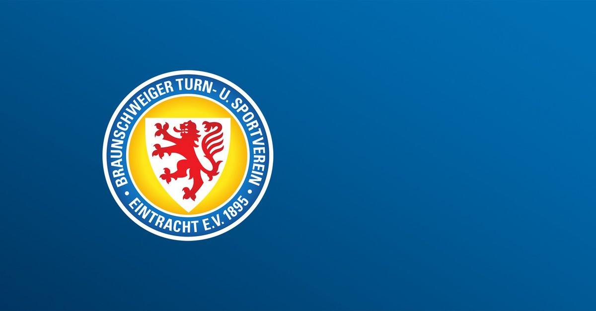 Eintracht Fanradio